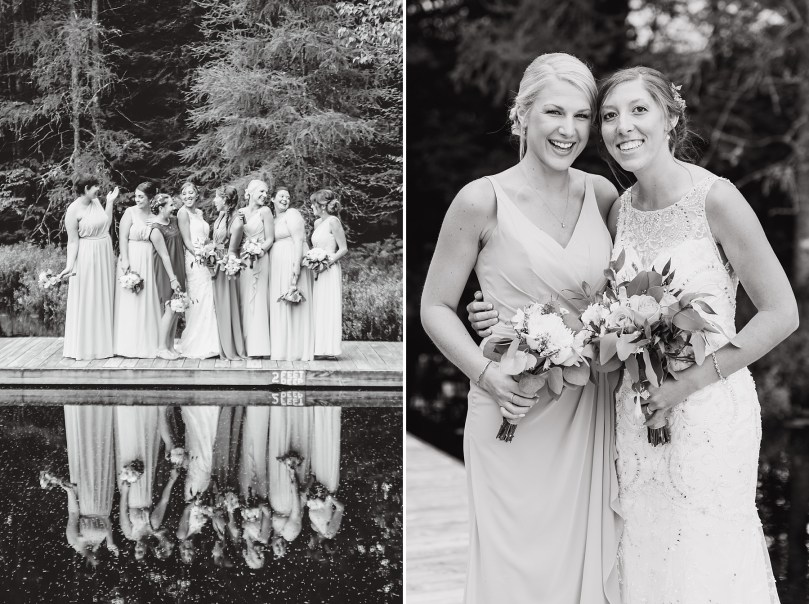 Adirondack_Camp_Wedding_0092