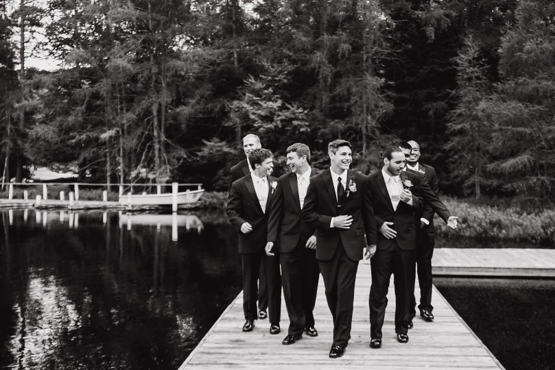 Adirondack_Camp_Wedding_0095