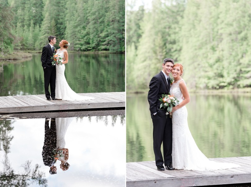 Adirondack_Camp_Wedding_0100
