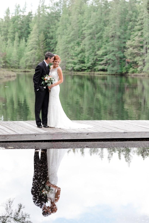 Adirondack_Camp_Wedding_0103