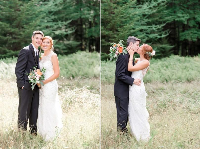 Adirondack_Camp_Wedding_0107