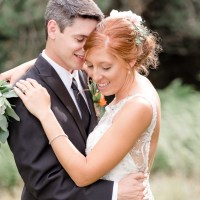 Adirondack Woodcraft Camp Summer Wedding