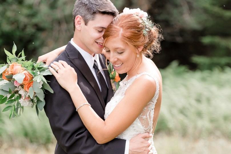 Adirondack_Camp_Wedding_0112