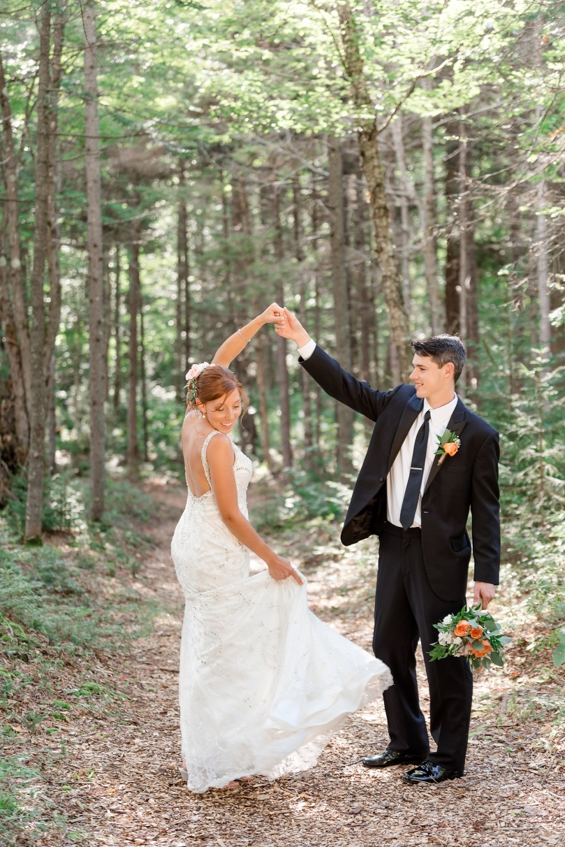 Adirondack_Camp_Wedding_0115