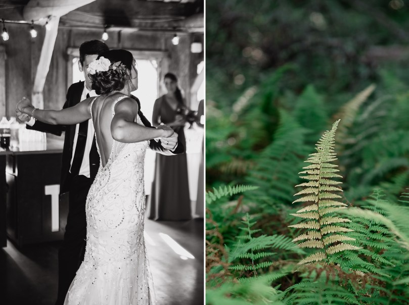 Adirondack_Camp_Wedding_0118