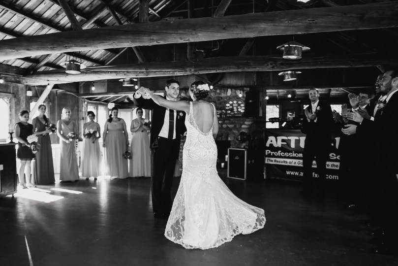Adirondack_Camp_Wedding_0120