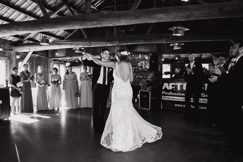 Adirondack_Camp_Wedding_0120