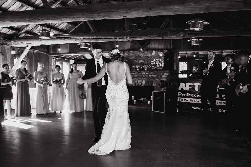 Adirondack_Camp_Wedding_0121