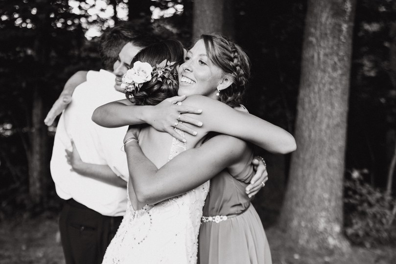Adirondack_Camp_Wedding_0132
