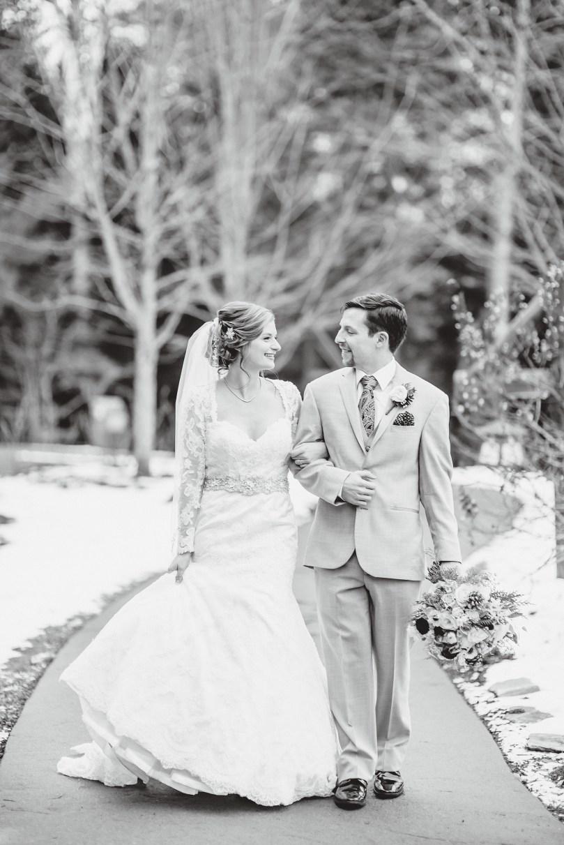 Whiteface_Lodge_Wedding_Adirondacks_0194