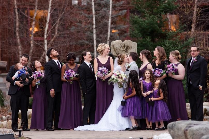 Whiteface_Lodge_Wedding_Adirondacks_0195