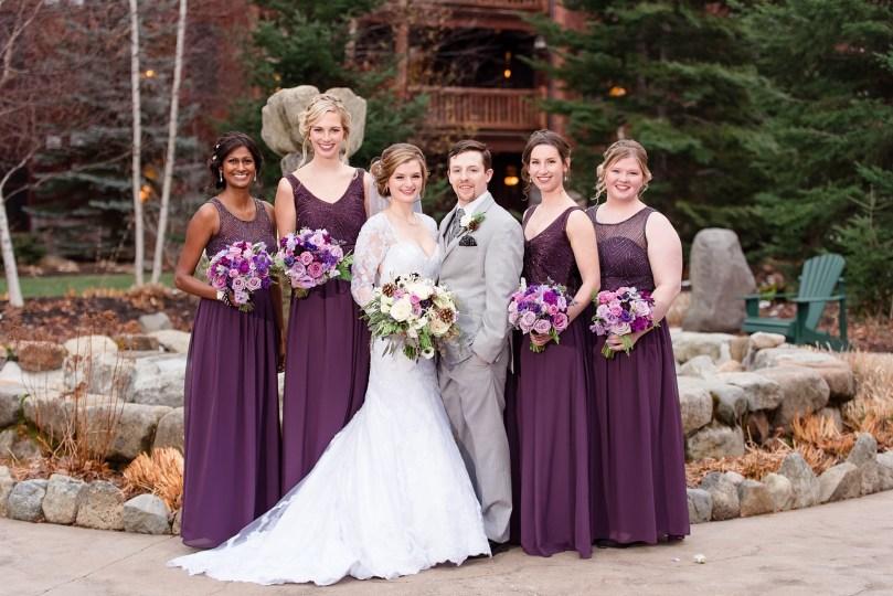 Whiteface_Lodge_Wedding_Adirondacks_0199