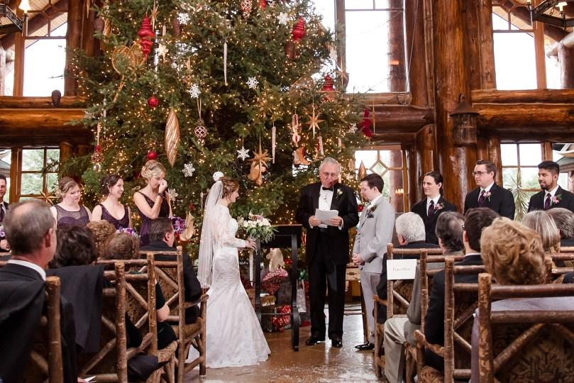 Whiteface_Lodge_Wedding_Adirondacks_0211