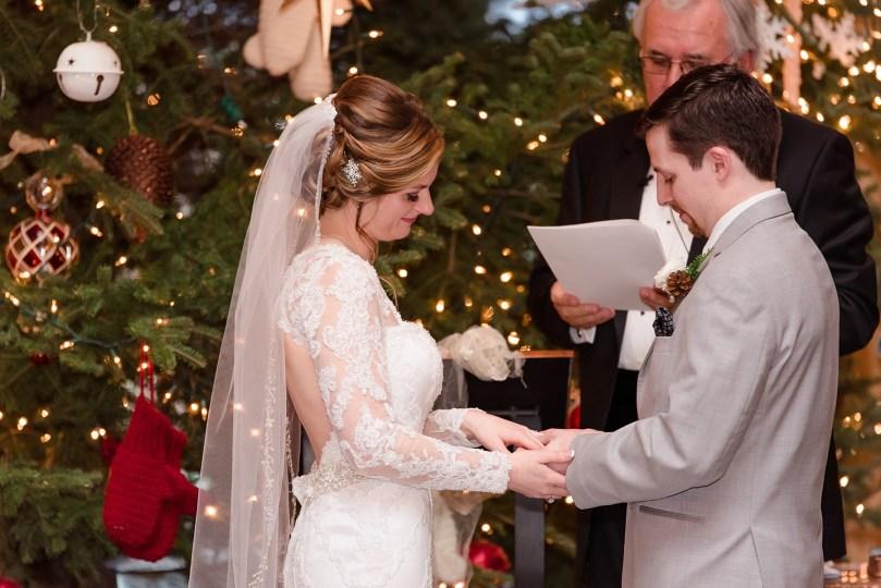Whiteface_Lodge_Wedding_Adirondacks_0215