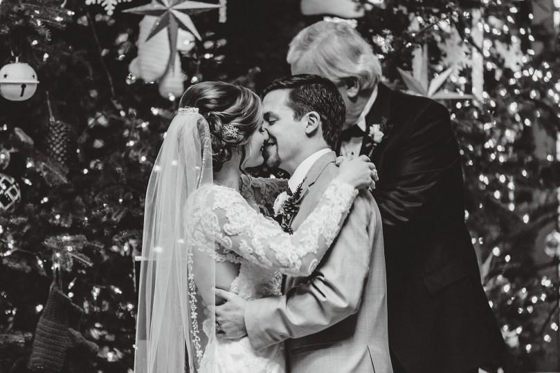 Whiteface_Lodge_Wedding_Adirondacks_0217