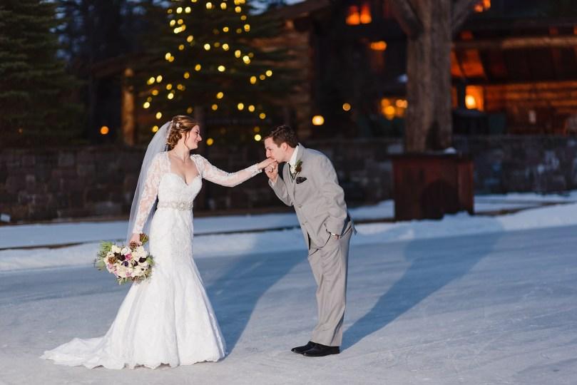 Whiteface_Lodge_Wedding_Adirondacks_0225