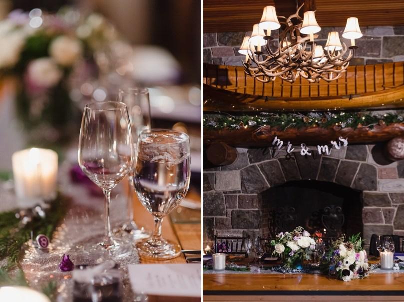 Whiteface_Lodge_Wedding_Adirondacks_0230