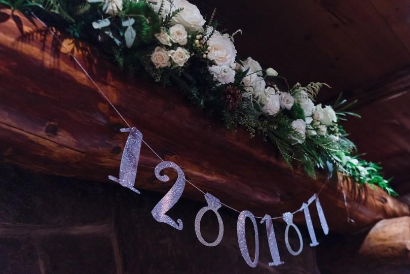 Whiteface_Lodge_Wedding_Adirondacks_0232