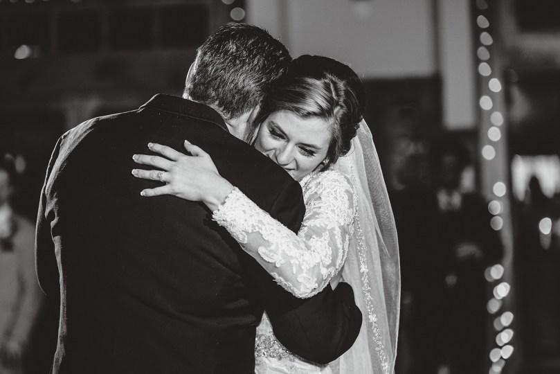 Whiteface_Lodge_Wedding_Adirondacks_0242