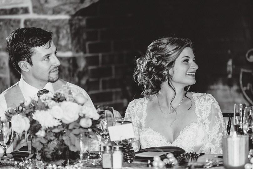 Whiteface_Lodge_Wedding_Adirondacks_0263