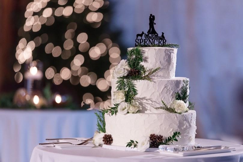 Whiteface_Lodge_Wedding_Adirondacks_0266