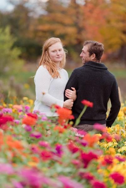 Reber_Rock-Farm_NY_Engagement-7347