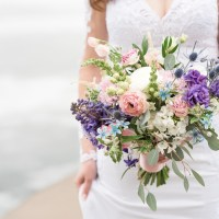 Advice from a Florist on Loving Your Wedding Flowers!