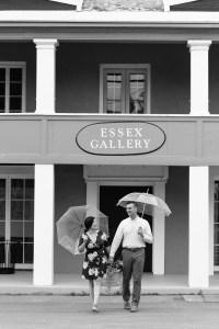 Essex Gallery
