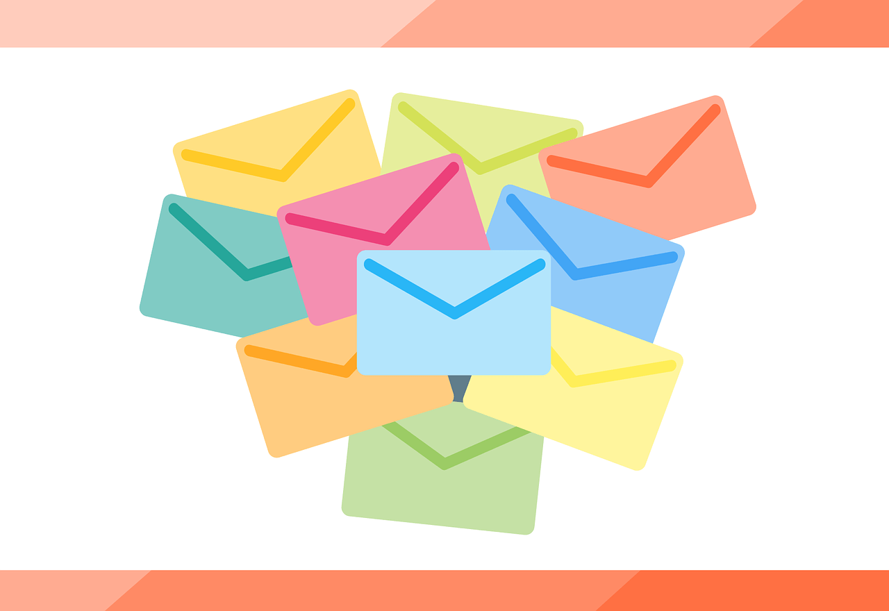 Looking for email address | Python