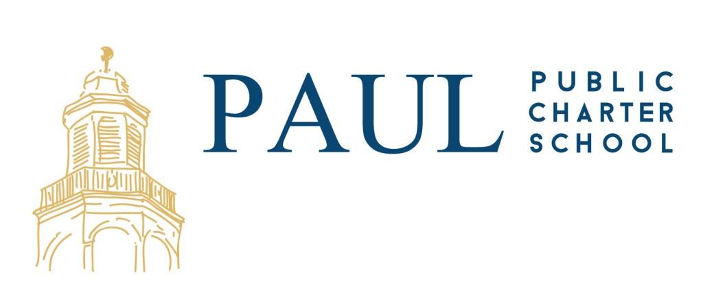 The Paul School