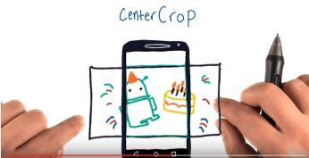 CenterCrop2