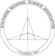 Southern Regional Science Association