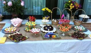 mesa de dulces 25052013