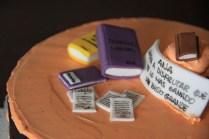 tarta de jubilación 2