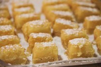 lemon bars 4