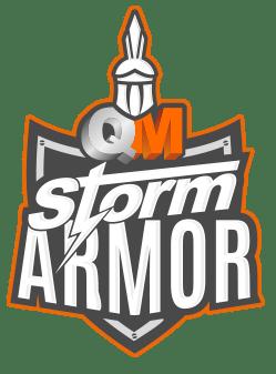 storm-armor