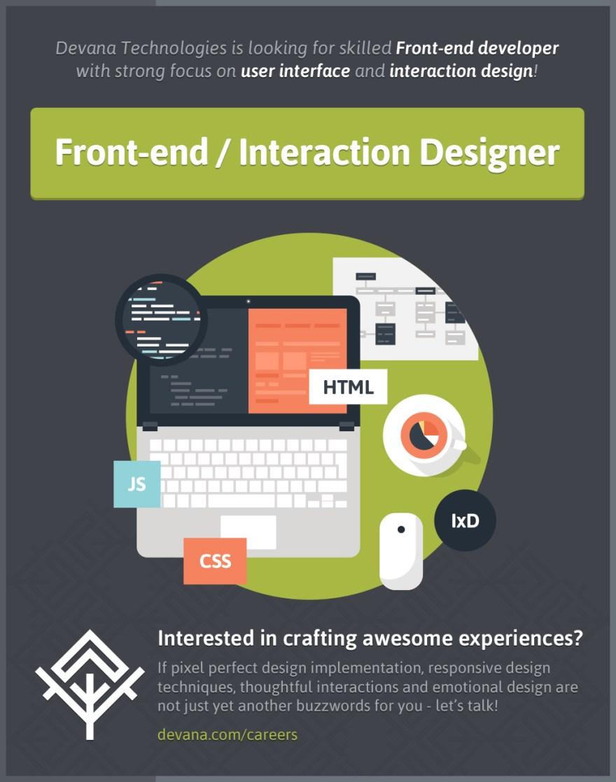 frontend_designer
