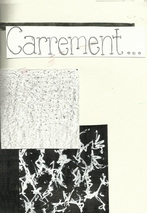 carrementcahier_Front