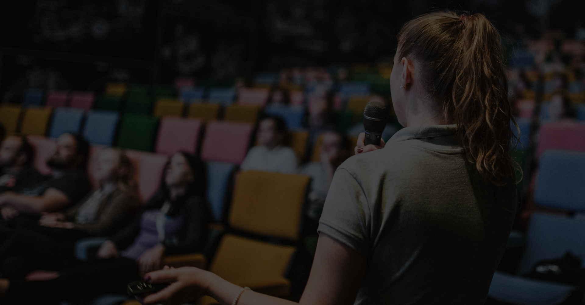 Konferencija za developere