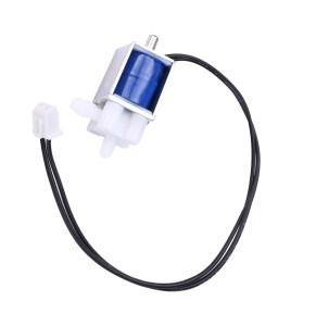Elektronski ventil za vodu