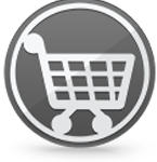 getshopped wpecommerce