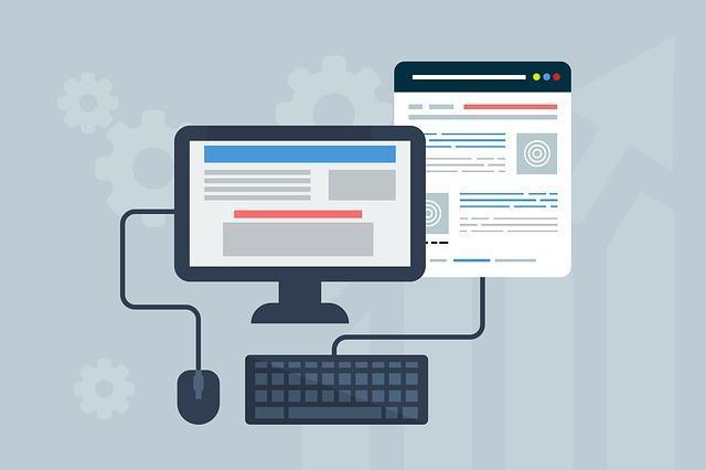 adaptive web design - Mobile-friendly — немного об адаптивной верстке