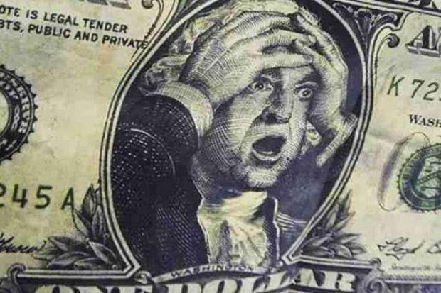 credit failure - Основные причины отказов в выдаче кредита