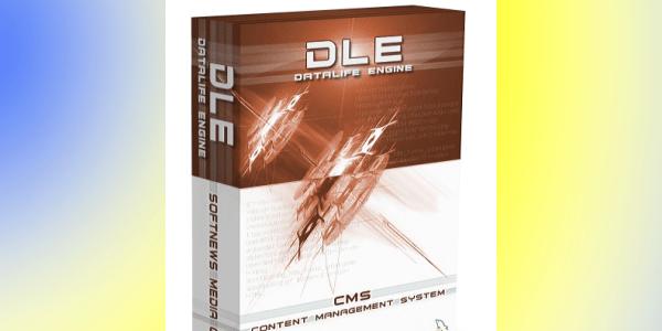 dle check list setup optimisation - DLE — чек-лист по настройке и оптимизации движка