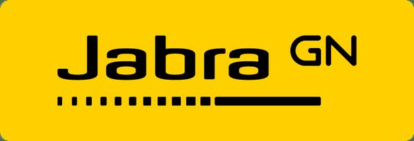 jabra gn logo - Jabra — малоизвестный и высокотехнологичный производитель аудио техники