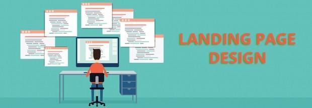 landing page banner - Landing-ok — услуги создания лэндинг пэйждж от профессионалов