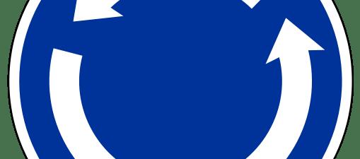 php code rotator - PHP простейший ротатор баннеров, ротатор для dle
