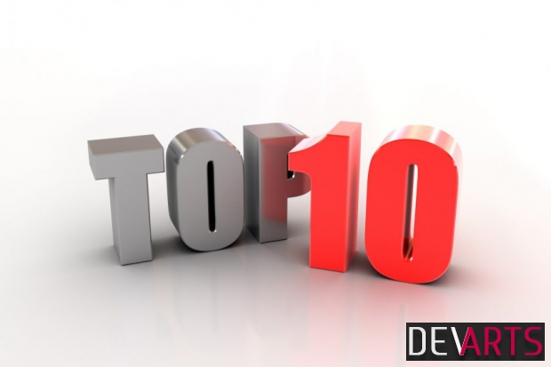 top 10 domains 2016 - Самые дорогие продажи доменов в 2016 году