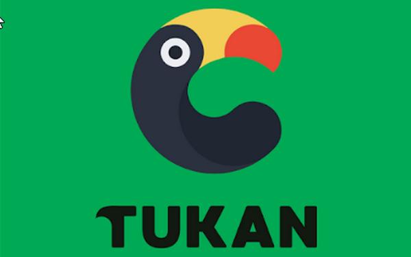tukan messenger - Tukan — приватный мессенджер без привязки к номеру телефона