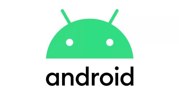 8 620x349 - Android обновил логотип и отказался от сладостей